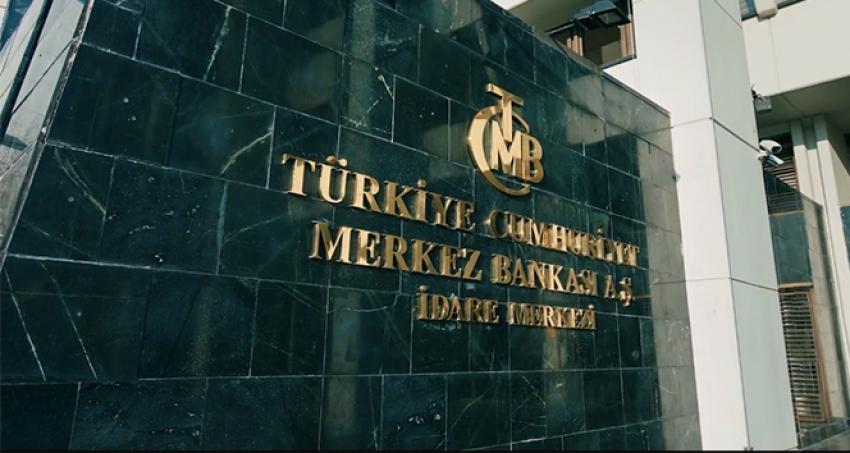 Merkez Bankası ve BDDK, bankalarla toplandı