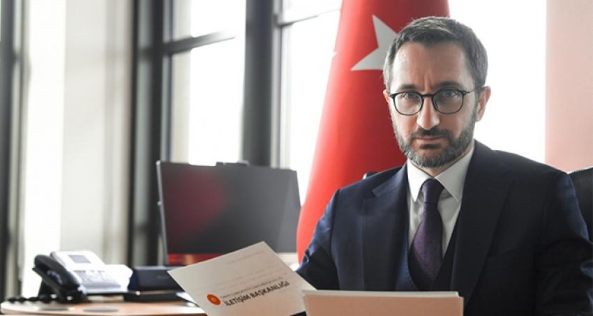 Erdoğan başkanlığında korona virüle mücadele toplantısı yapılacak