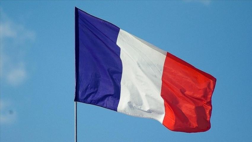 ABD ve Fransa arasında gerilim! Büyükelçilerini geri çağırdı
