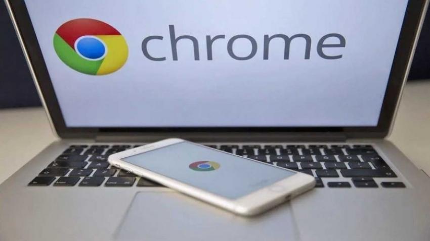 Google Chrome kullanıcıları dikkat! Google 'acil' koduyla açıkladı