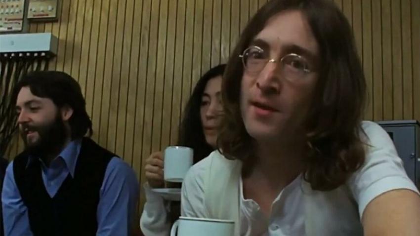 The Beatles gerçeği yıllar sonra ortaya çıktı