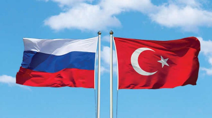 Rusya'dan Türkiye'ye tehdit gibi açıklama!