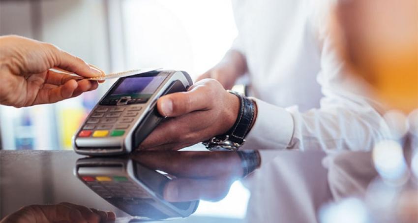 BDDK'dan kredi kartlarıyla ilgili yeni düzenleme!