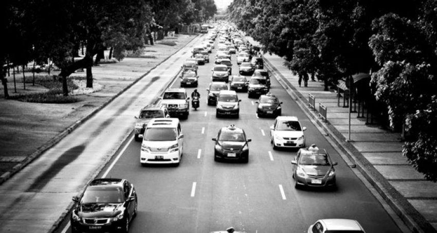Otomotiv tarihinde ilk! 34 milyon araç geri çağrıldı