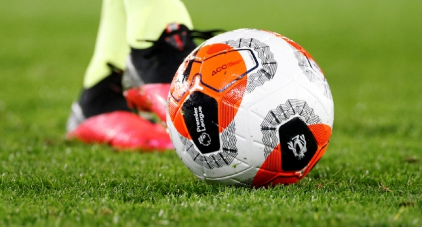 TFF 1. Lig'de erteleme maçları