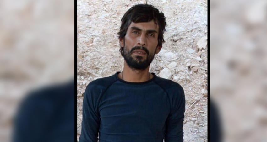 Yakalanan terörist HDP'li vekilin oğlu çıktı!