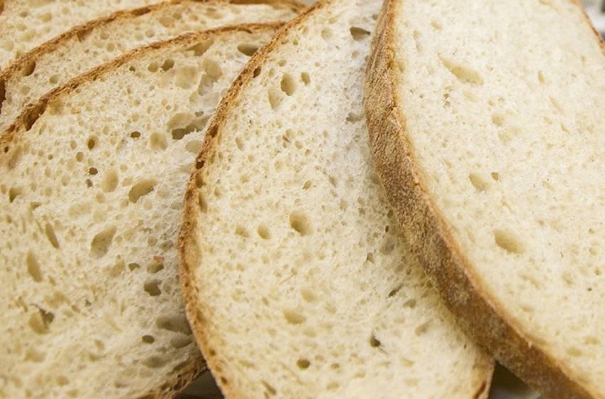 Ekmek zararlı mı?