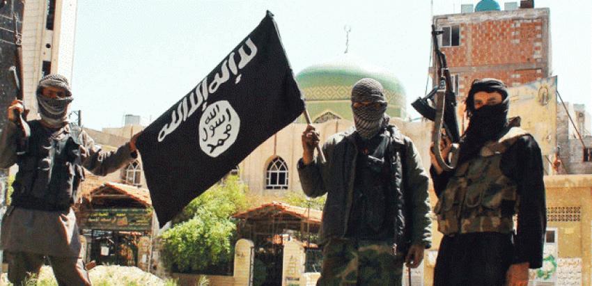 IŞİD'de deprem! Militanlar silah bırakıp...
