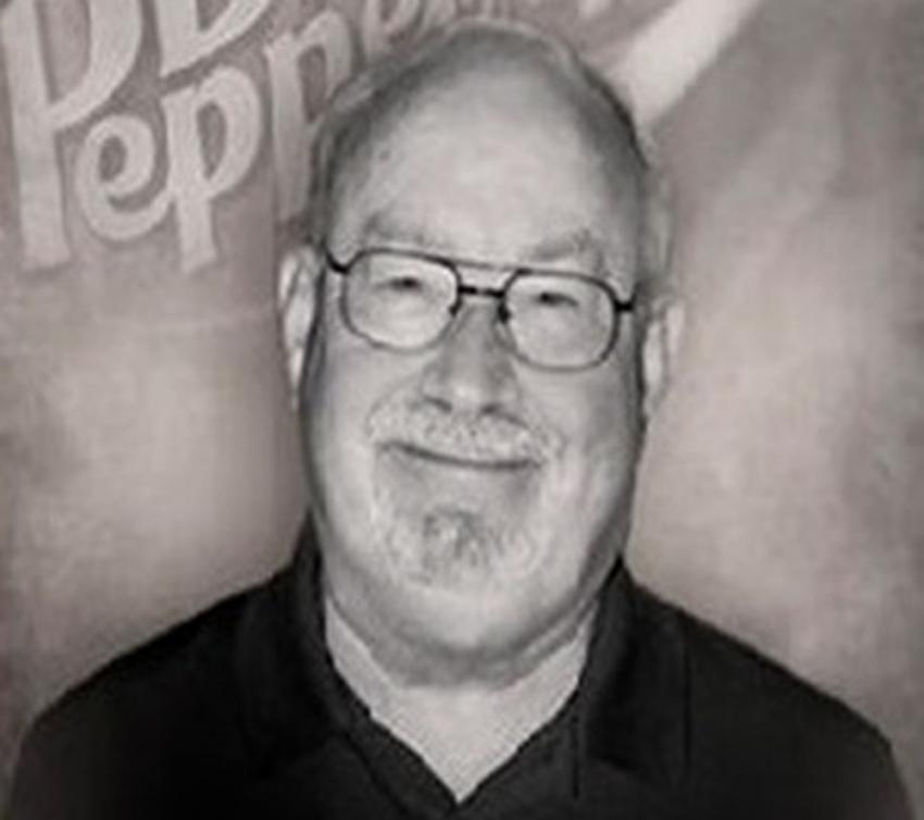 2 ay önce ölen adam belediye başkanı seçildi