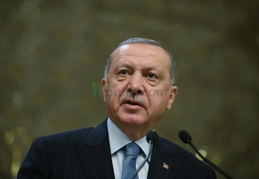 """""""Ailesi Ahmet Kaya'nın kabrinin taşınması kabul etse, biz elimizden geleni yaparız"""""""