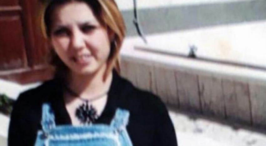Bursa'da genç kadını öldürüp yakmıştı...