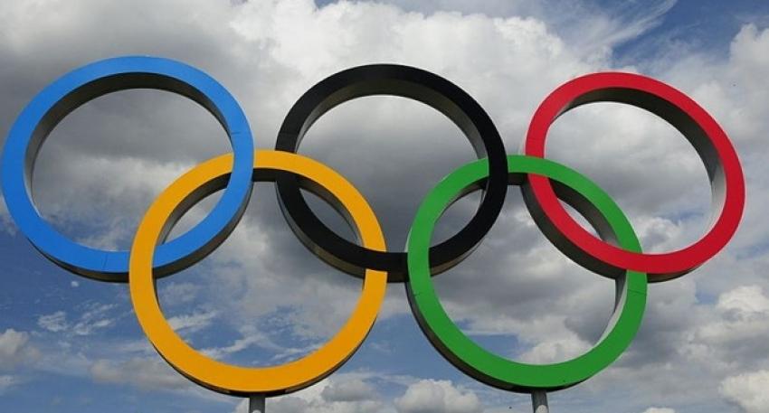 2020 Tokyo Olimpiyatları'na alınacak seyirci sayısı!