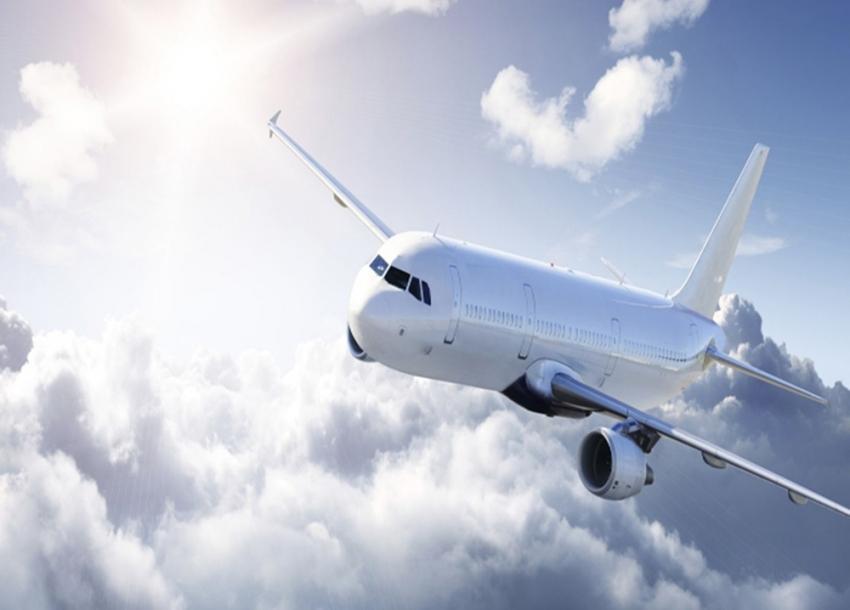 Uçak acil iniş yaptı: Havayolu şirketinden açıklama geldi
