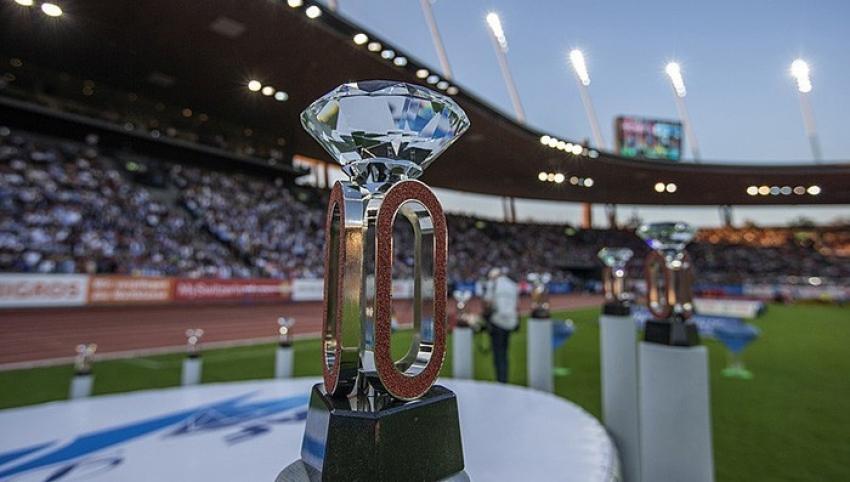 Dünya Atletizm Birliği, yeni uluslararası takvimi açıkladı