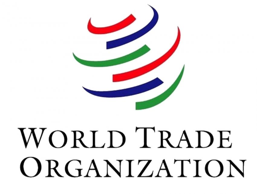 Dünya Ticaret Örgütünde reform yapılacak