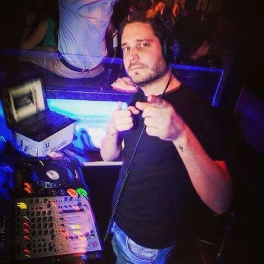 Ünlü DJ hayatını kaybetti
