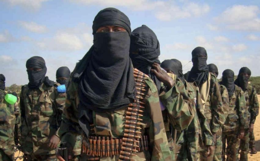 Nijderya'da bombalı saldırı: 25 ölü, 32 yaralı