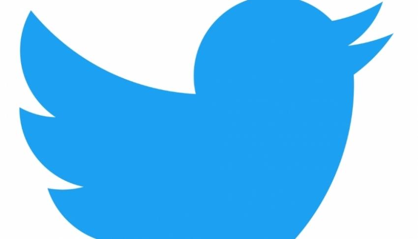 'Hashtag' 10 yaşına bastı