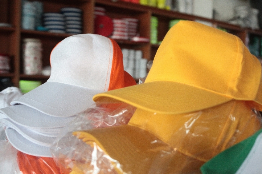 Sıcak şapkacılara yaradı