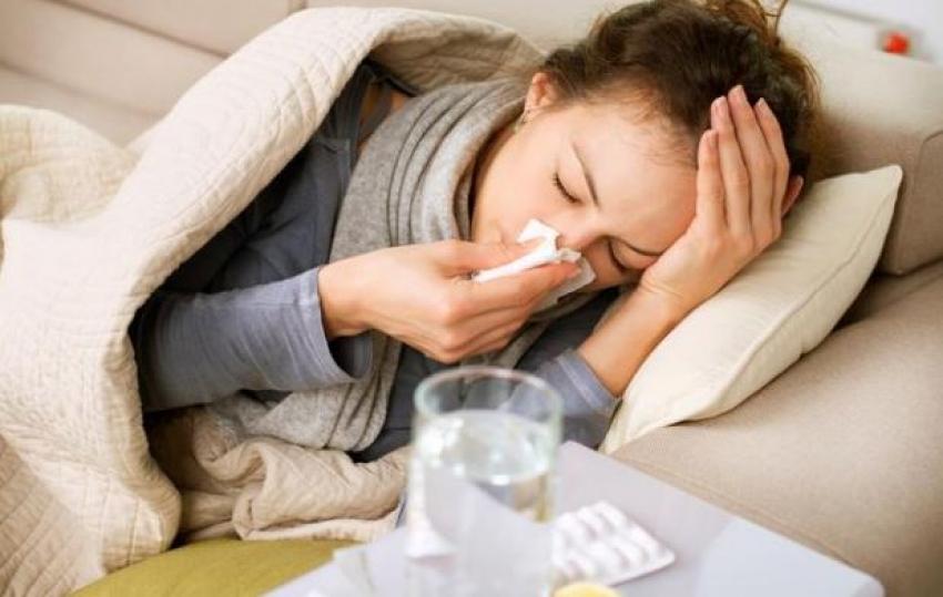Sağlık Bakanlığı uyardı: En ciddi virüs taşıyıcısı kağıt paralar