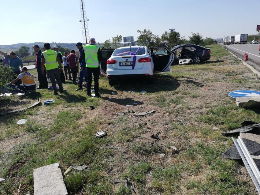 Bursa'da 4 kişinin ölümüne neden olmuştu!