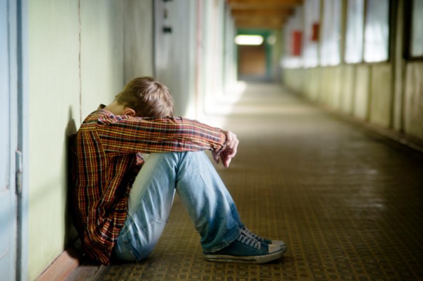 """""""Depresyon hastaları doktora gitmiyor"""""""