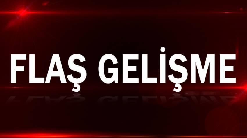 İzmir'deki terör saldırısıyla ilgili flaş gelişme
