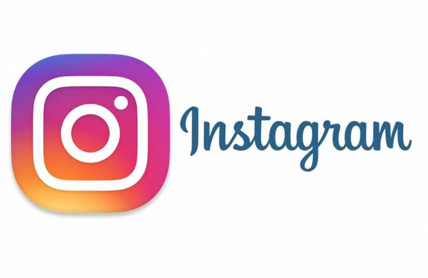 Türk Instagram kullanıcılarının şifreleri tehlikede!