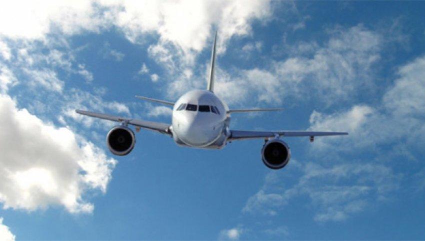 Bursa'dan Balkanlara uçak seferleri başlıyor