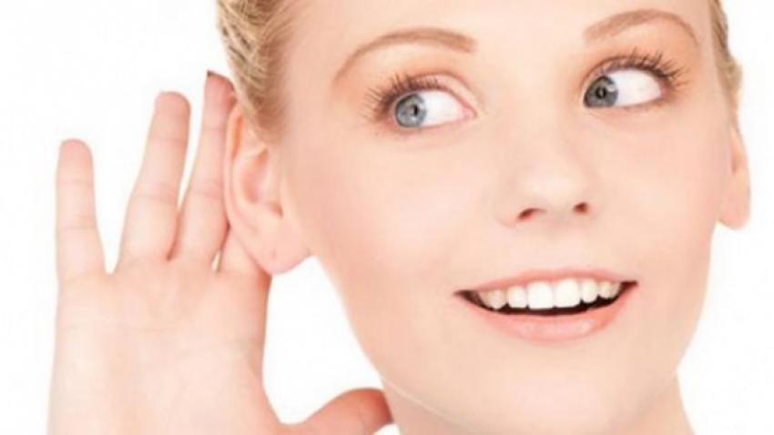 Sağırlık tedavi edilebilir mi?