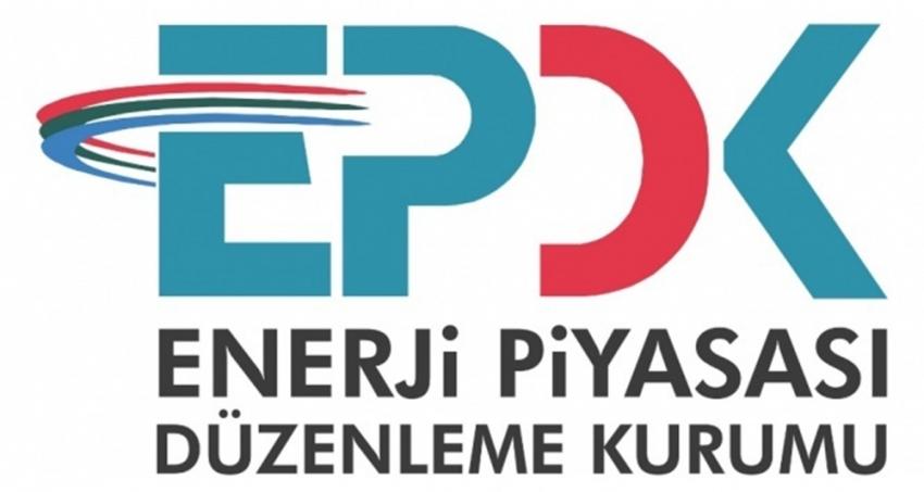 """EPDK """"elektriğe zam"""" iddialarını yalanladı"""