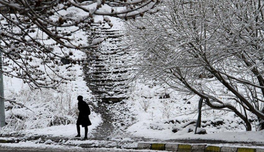 Soğuk hava sıcaktan daha tehlikeli