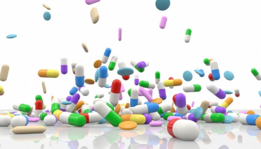 Astım ilaçları kısırlık yapar mı?