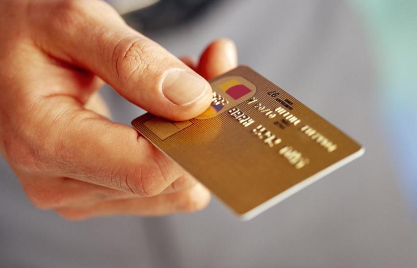 Kredi kartı kullananlar bu haber size!