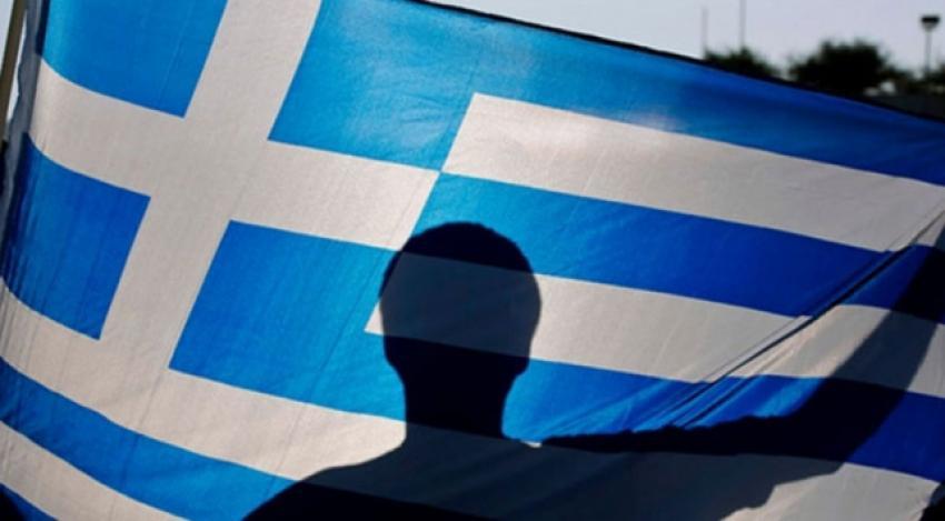 Avro Bölgesi Yunanistan'ın teklifini onaylamadı