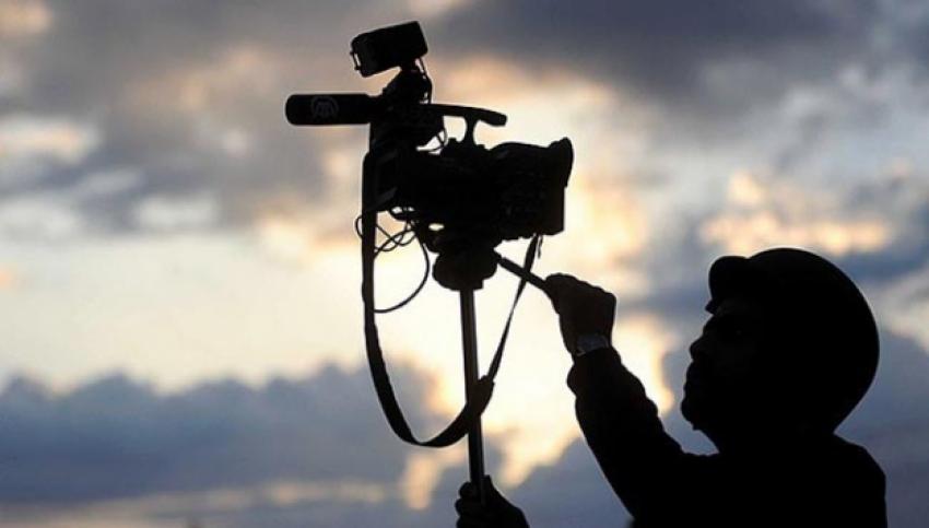 6 ayda 71 gazeteci öldürüldü