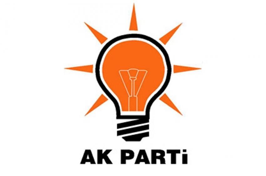 AK Parti'de aday aydayı sayısı 7 bini aştı