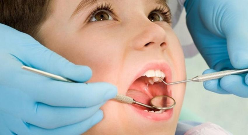 Diş bozukluklarının sebebi ne?