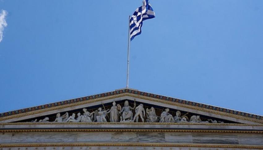 Yunanistan tekliflerini hazırlıyor