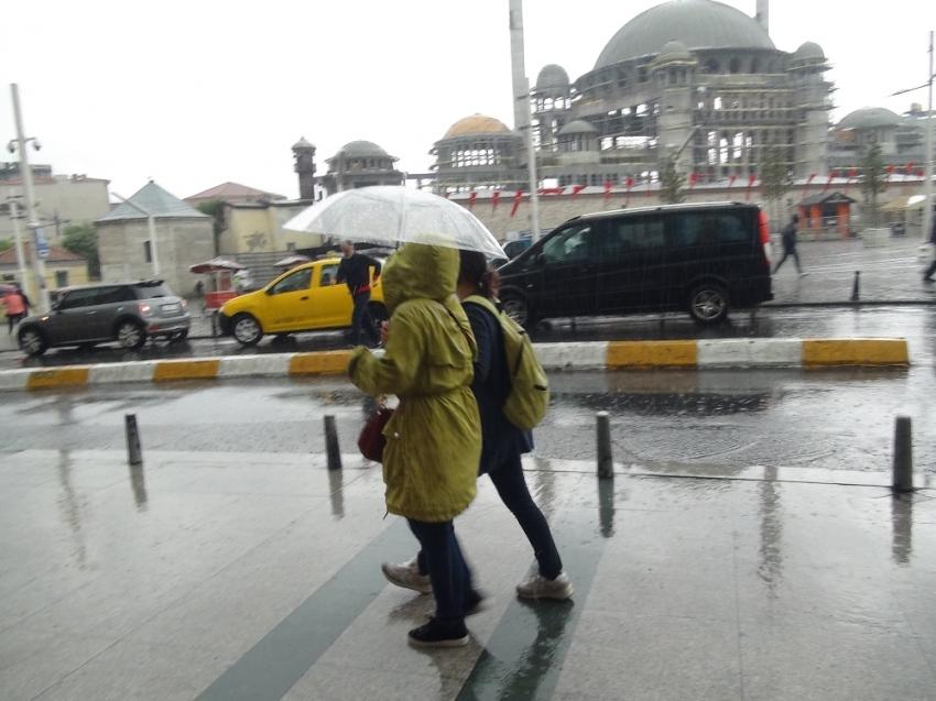 Paykwik Bozum – Astropay Bozum Türkiyenin En Yüksek Kuru ROYALBLUE-VİP