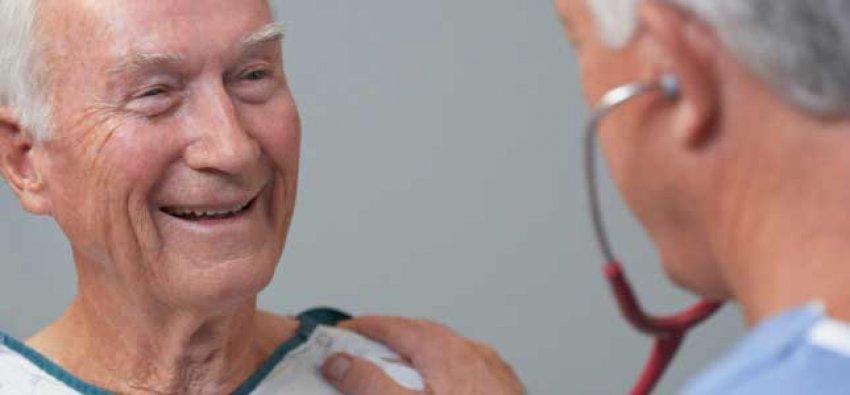 İsot'un prostat kanseri gelişimini önlediği belirlendi