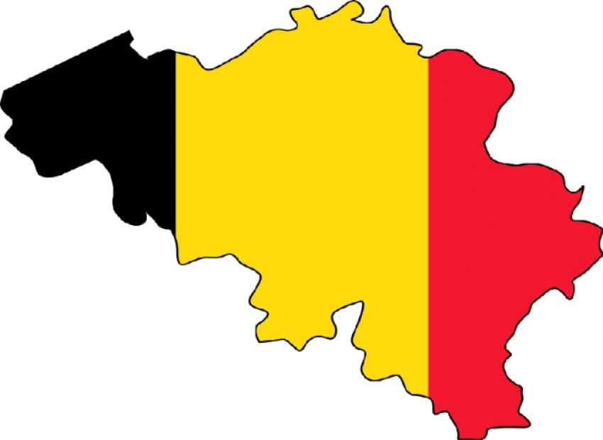 Belçika, Rus hesaplarına koyduğu o tedbiri kaldırıyor