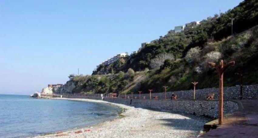Bursa'nın en temiz sahilleri belirlendi