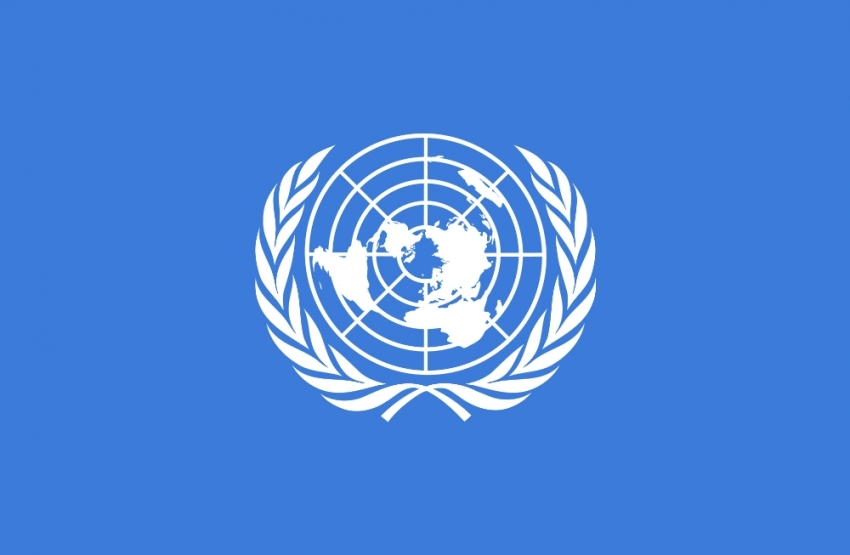 BM: 2,5 milyon mülteci İdlib'i terk edebilir