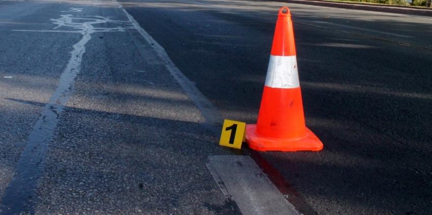 """Bugün """"Dünya Trafik Kazası Mağdurları Günü"""""""