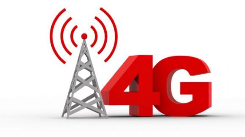 Bakandan 4G açıklaması