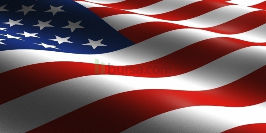 ABD'de patlama: 2'si ağır 22 yaralı