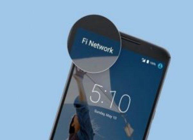 Google harekete geçti! 3G tamamen...