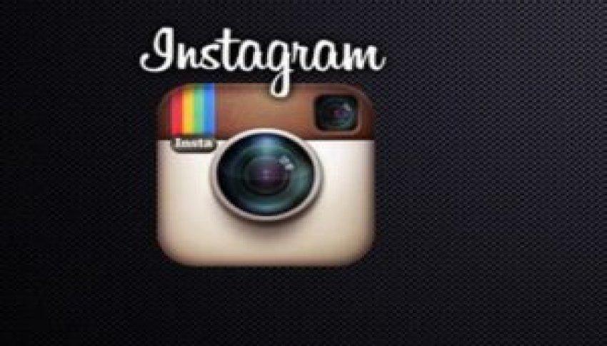 Instagram kullanıcılarına büyük şok