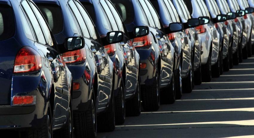 Araç sahiplerine önemli uyarı! Son gün 30 Haziran